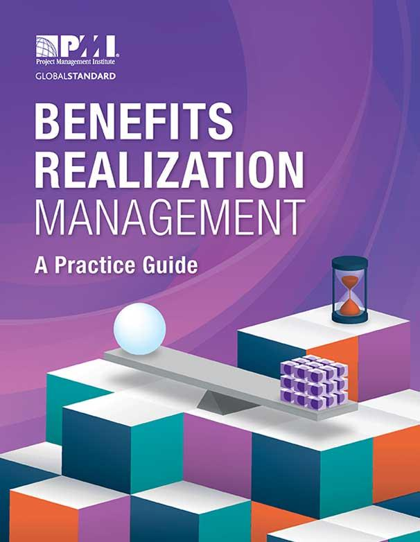 Benefits-Realization-Mgmt-Cover.jpg