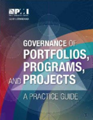 governance-of-portfolios-programs-and-projects.jpg