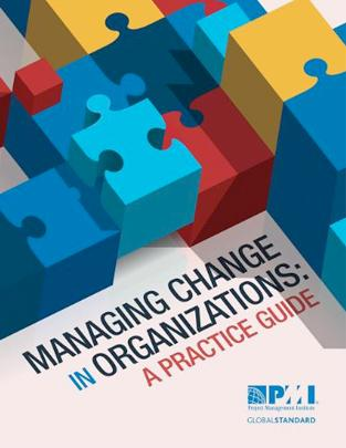 managing-change-organizations-a-practice-guide.jpg