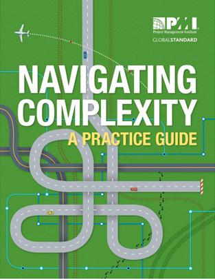 navigating-complexity-a-practice-guide.jpg
