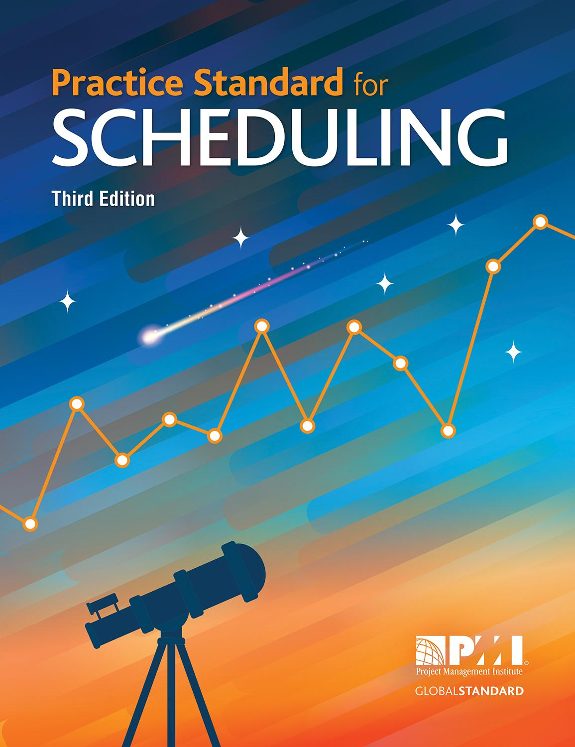 practice-standard-for-scheduling-3rd-edition.jpg