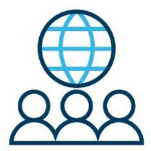 PMI_Icon_Globe_people.JPG